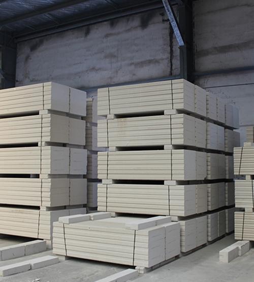 常熟AAC板材供应